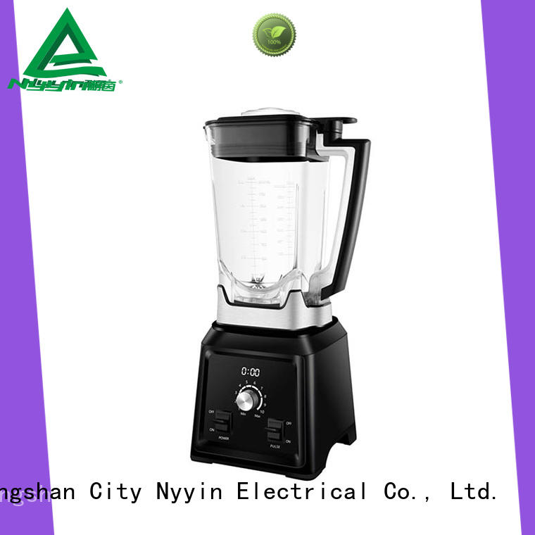 heavy duty blender price reach hotel, bar, restaurant, kitchen, beverage shop, canteen, breakfast shop Milk tea shop, microbiology labs and food science Nyyin