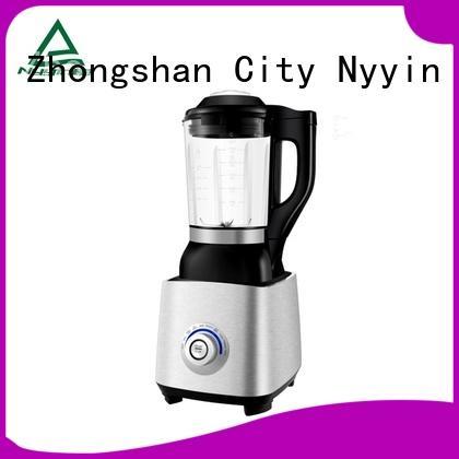 Nyyin die blender for soup Suppliers for Milk tea shop