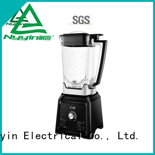 simple operation food processor and blender presetsgs on sale for Milk tea shop