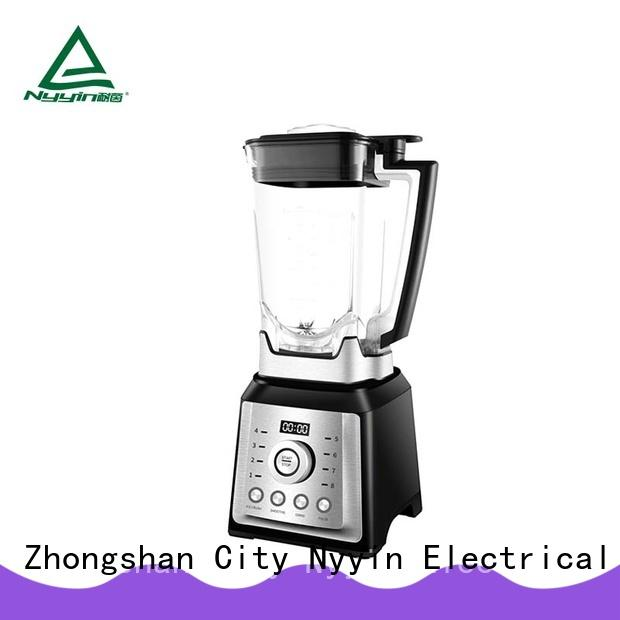 Wholesale juicer and blender machine levels manufacturers for breakfast shop for milk tea shop