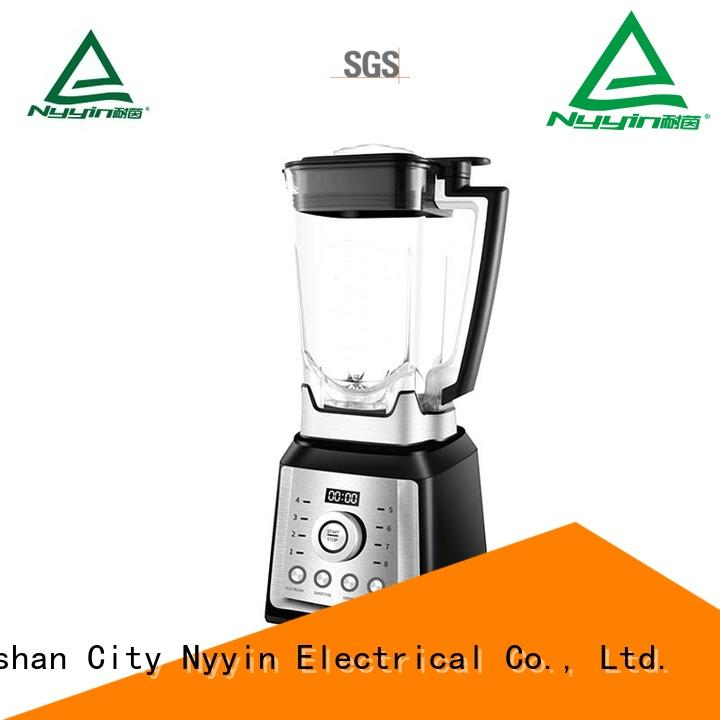 professional ice blender machine startstop supplier for kitchen