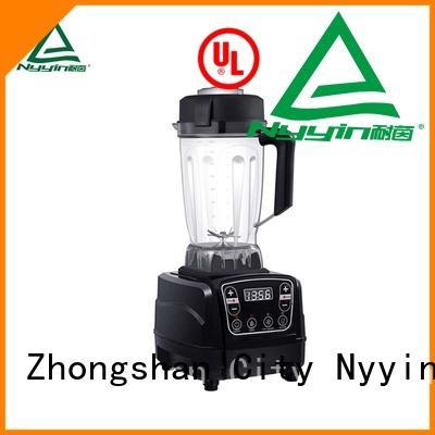 safety kitchen blender for sale for bar Nyyin
