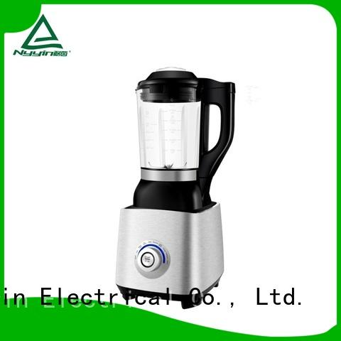 High-quality multi blender and soup maker 800w wholesale for breakfast shop