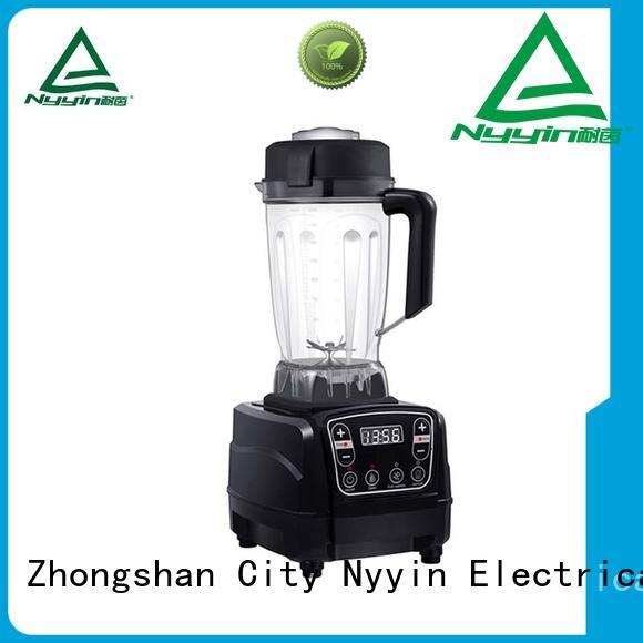 Nyyin etl kitchen blender wholesale for hotel