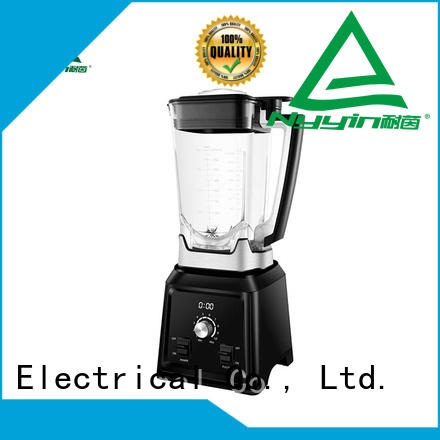 Top commercial ice blender variable Supply for breakfast shop