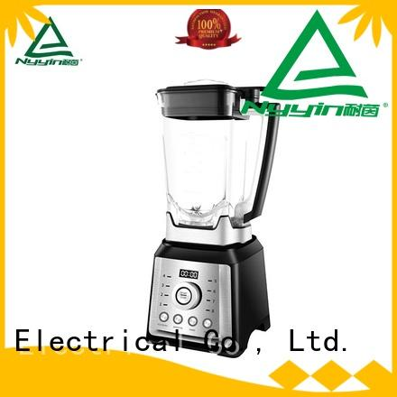 Nyyin best juicer and blender machine for juice for home