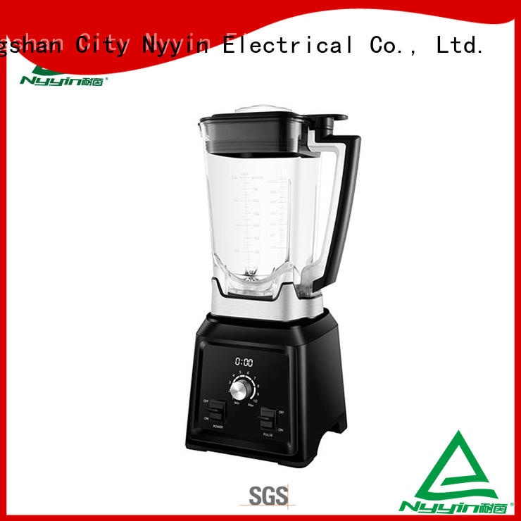 food grinder blender crush manufacturer for Milk tea shop