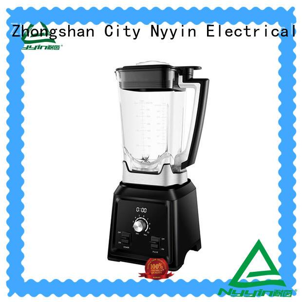 housing milkshake blender variable for Milk tea shop Nyyin
