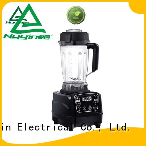 Nyyin multi function pulse blender high quality for home