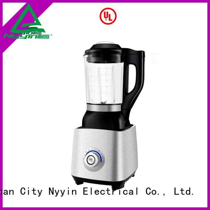 Nyyin heater kitchen blender for sale for kitchen