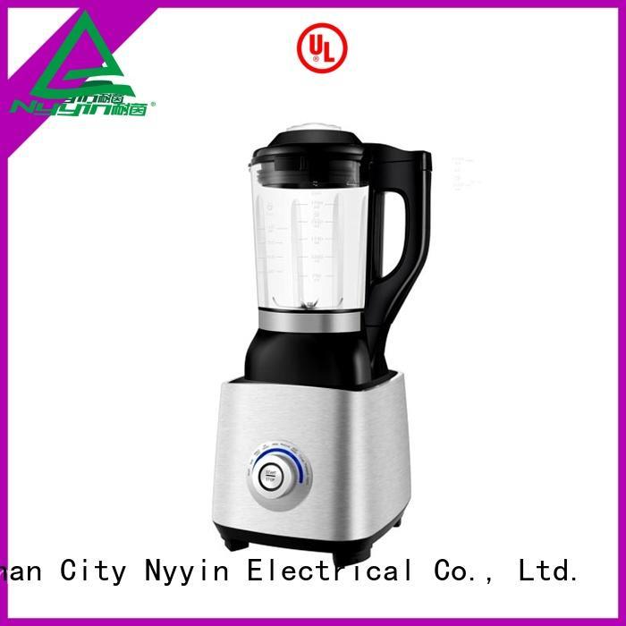 Nyyin heater kitchen blender for sale for kitchen