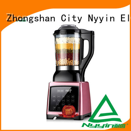 Nyyin 10 food blender high speed for kitchen