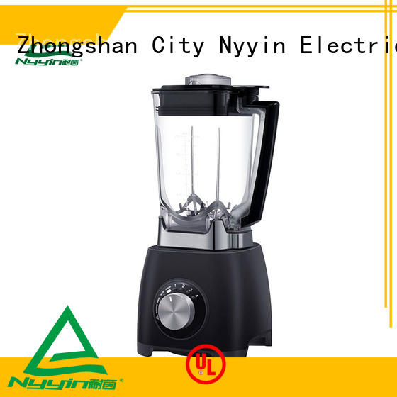 Nyyin best drink blender for business for food science
