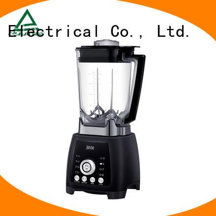 electric fruit smoothie blender smoothie Suppliers for breakfast shop for milk tea shop