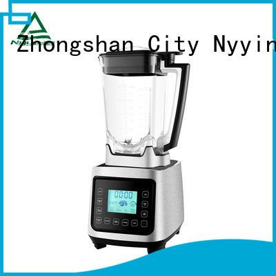 Top kitchen blender price ce company for beverage shop