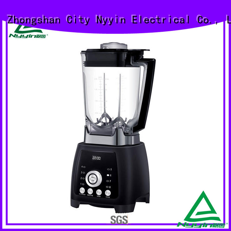 fruit blender price settings for food science Nyyin