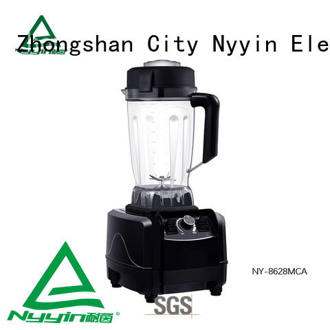 Nyyin dial multi food processor for hotel