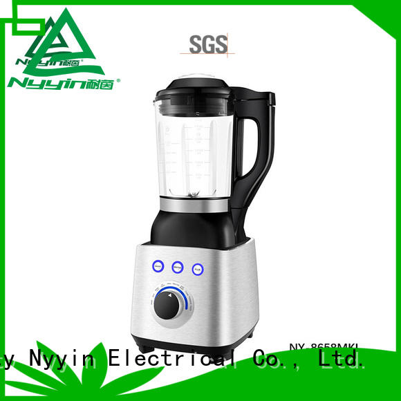 soup maker price & blender processor