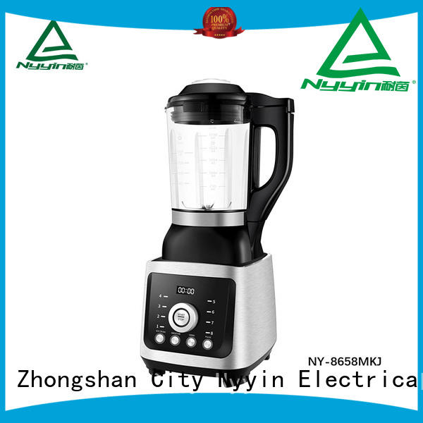cooks power blender die manufacturer for Milk tea shop