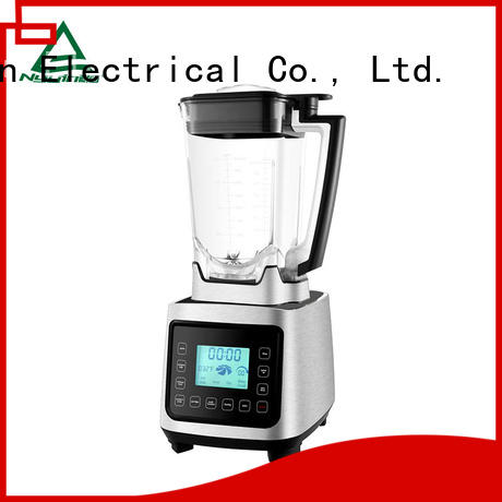 Nyyin control heavy duty smoothie blender Suppliers for home
