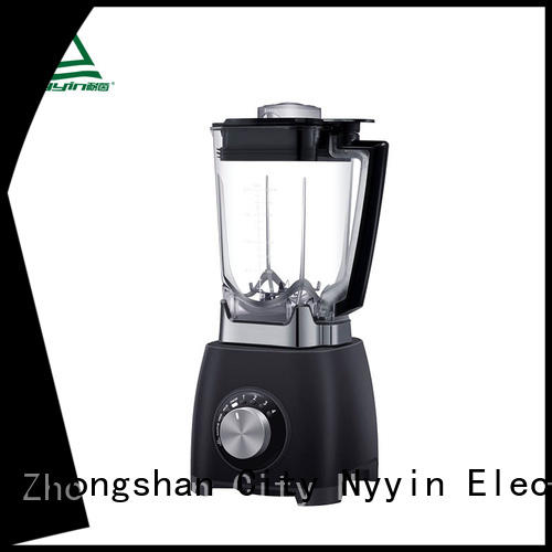 Nyyin Latest quiet blender company for microbiology labs