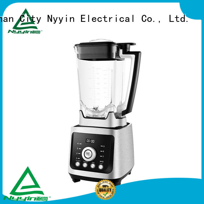 high power blender dial high quality for microbiology labs