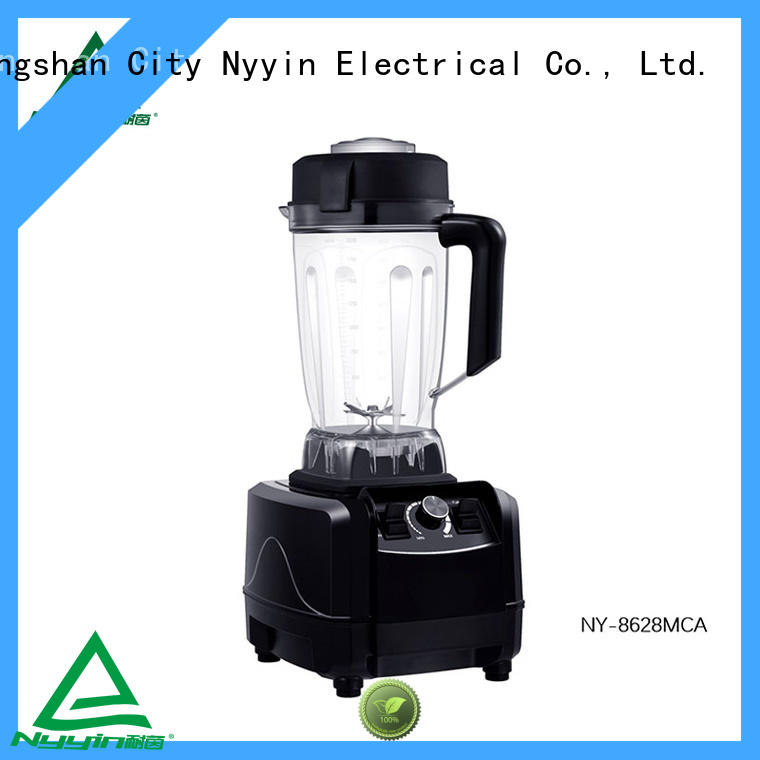 simple operation cheap smoothie blender manufacturer hotel, bar, restaurant, kitchen, beverage shop, canteen, breakfast shop Milk tea shop, microbiology labs and food science