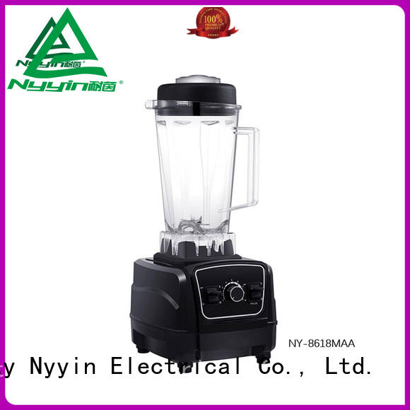 best commercial smoothie blender presetsgs factory for bar