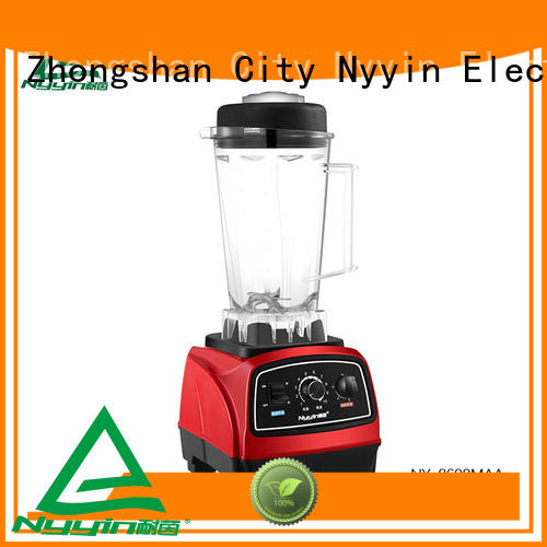 food commercial blender for sale juice for green smoothie for restaurant