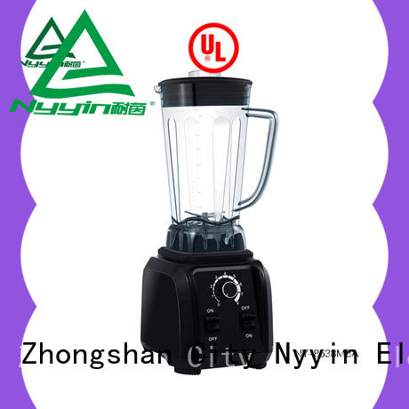 fruit commercial blender for restaurant factory hotel, bar, restaurant, kitchen, beverage shop, canteen, breakfast shop Milk tea shop, microbiology labs and food science