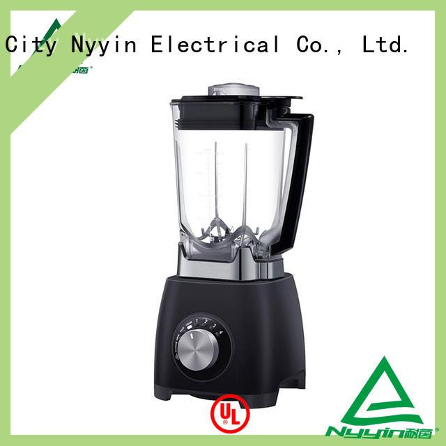 Nyyin safety commercial milkshake blender manufacturer for Milk tea shop