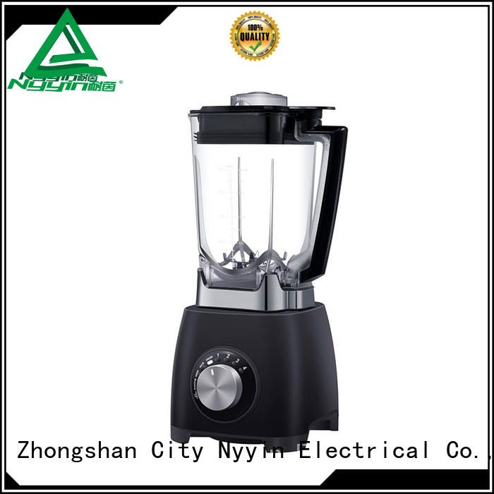 smoothie commercial food blenders sale on sale hotel, bar, restaurant, kitchen, beverage shop, canteen, breakfast shop Milk tea shop, microbiology labs and food science Nyyin