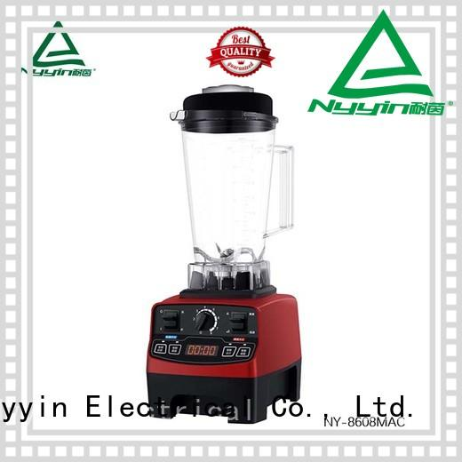 Nyyin Wholesale multi use blender for business for home