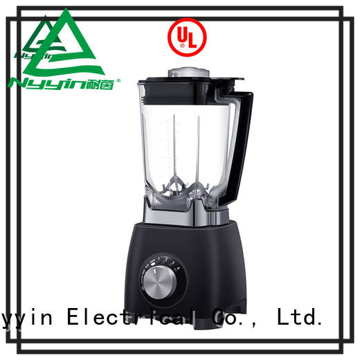 smoothie quiet blender ny8638mxa on sale for microbiology labs