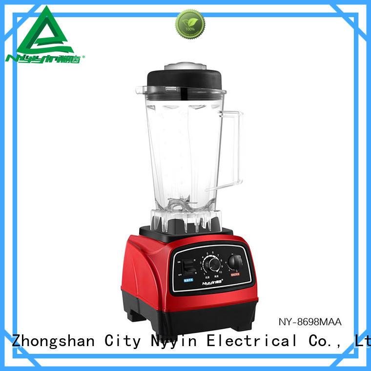 best blender food processor 20l supplier for Milk tea shop