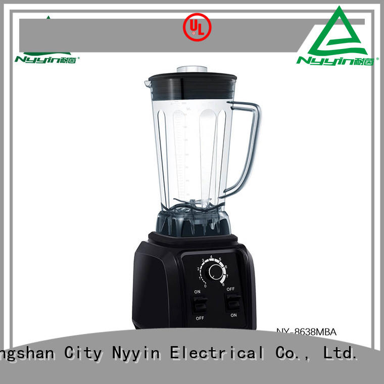 20l25l39l cheap smoothie blender supplier for food science Nyyin