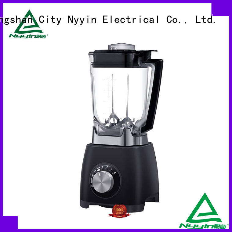 cetl commercial juice blender factory for microbiology labs Nyyin