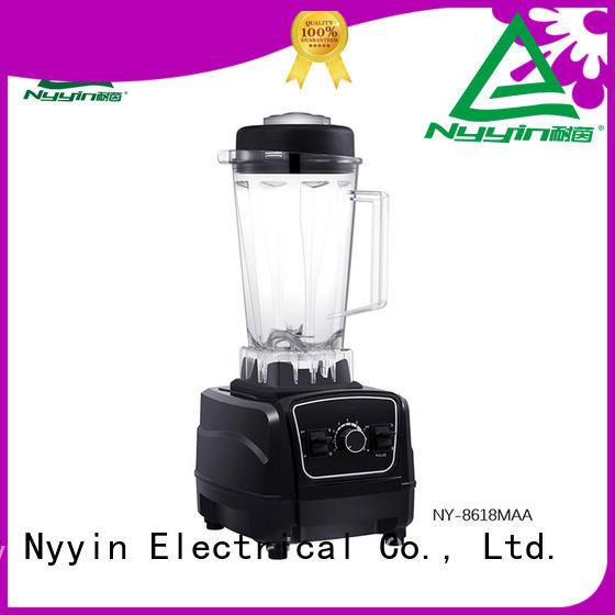 Nyyin etl milkshake blender high speed for Milk tea shop