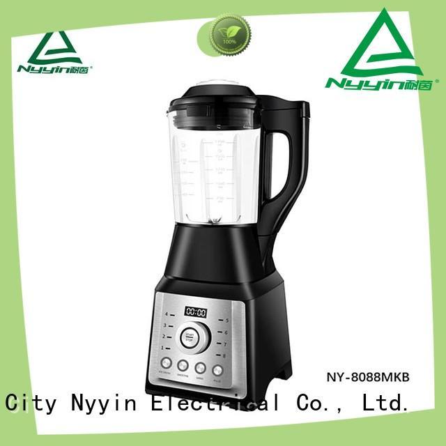 durable cheap blender motor manufacturer for beverage shop