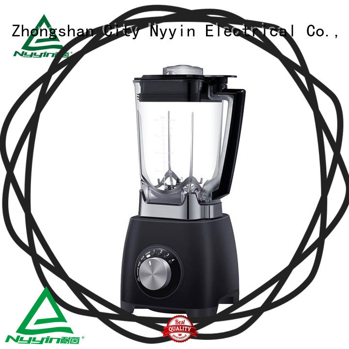 food commercial ice blender rotary company for bar