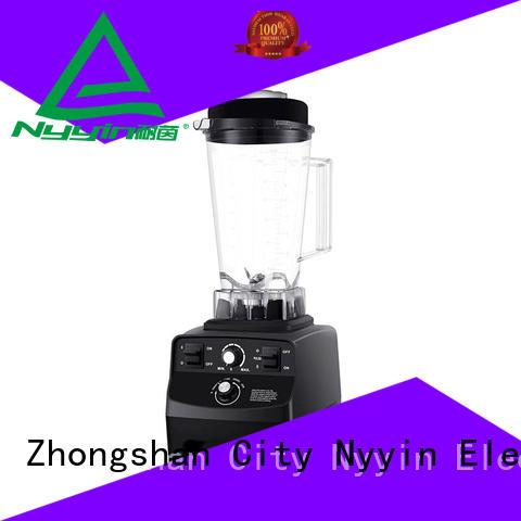 Best commercial blender price jar company for kitchen