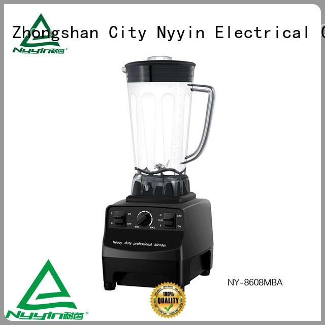 Nyyin ny8698mxa commercial blender for sale Suppliers for microbiology labs