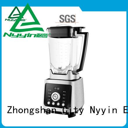 Nyyin fruit blender on sale for kitchen
