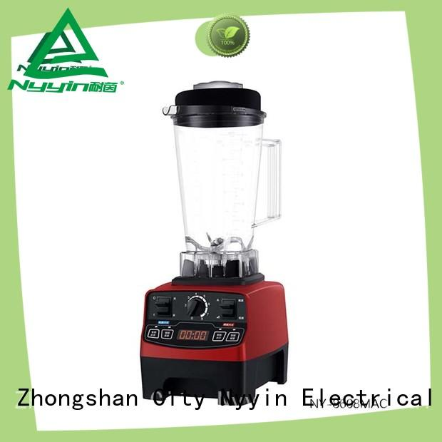 top power blender 2000w for juice for home