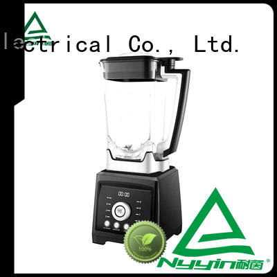 Nyyin top juicer and blender machine Suppliers for kitchen