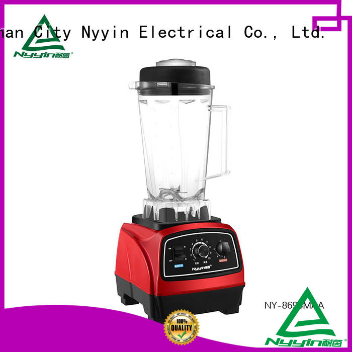 cb commercial blender price manufacturer hotel, bar, restaurant, kitchen, beverage shop, canteen, breakfast shop Milk tea shop, microbiology labs and food science Nyyin