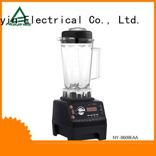 Nyyin 20l multi use blender for business for juice