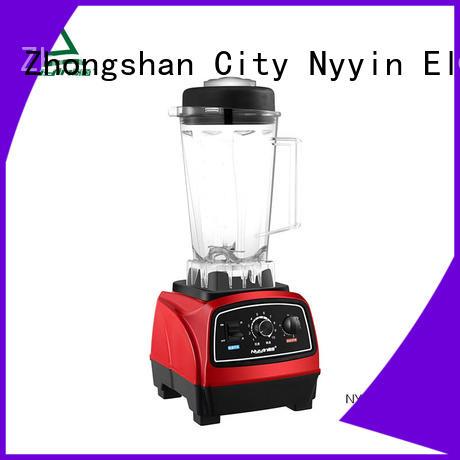 Nyyin cecbetlcetlrohsreachbsci blender food processor Suppliers for canteen