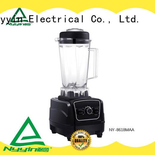 food heavy duty commercial blender variable on sale for restaurant