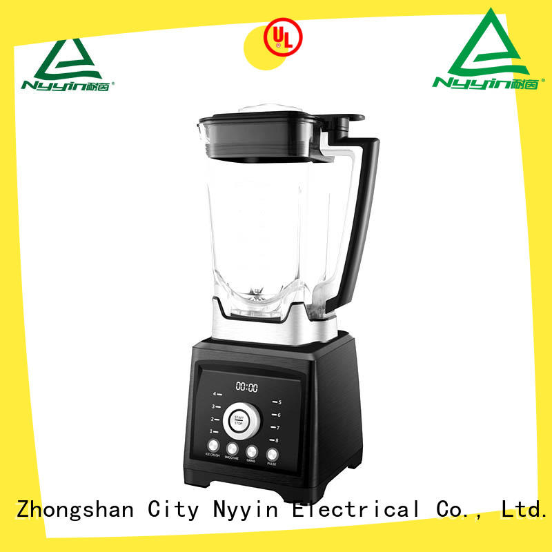 multi blender supplier for microbiology labs Nyyin